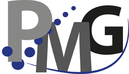 PMG - Personal Management GmbH